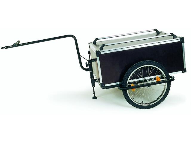 Roland Jumbo Cykelanhænger 20